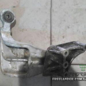 Фото Кронштейн мотора Land Rover Freelaner 1.8 16V KKU106150