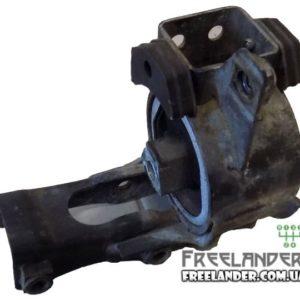 Фото Подушка двигуна (опора) Land Rover Freelander 2.0 TCie KKB102850