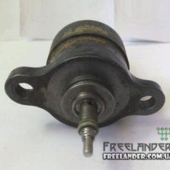 Фото Редукційний клапан топливного насосу Land Rover Freelander 2.0TD4