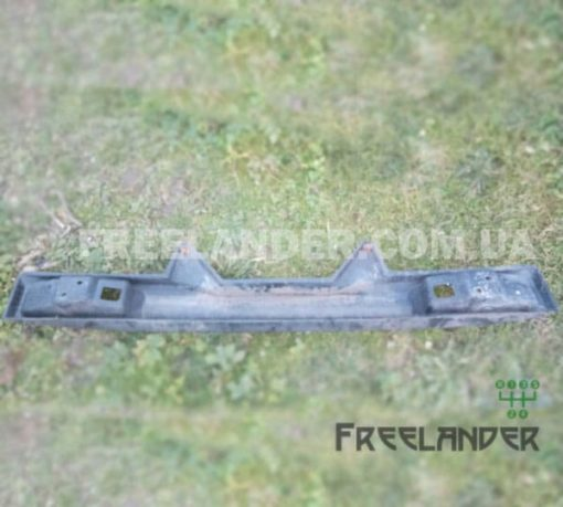 Фото Підсилювач заднього бампера Freelander 1 AWR5005