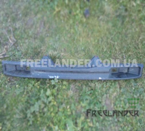 Фото Підсилювач (усилитель) заднього бампера Freelander 1 1998-2006 AWR5005