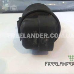 Фото Клапан холостого ходу Freelander 1.8 MDQ100170L