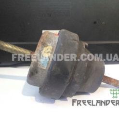 Фото Опора двигуна права Land Rover Freelande 1 2.0 Td4 2000-2006 KKB103360