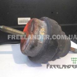 Фото Опора двигуна права Land Rover Freelande 1 2.5 V6 2000-2006 KKB103360