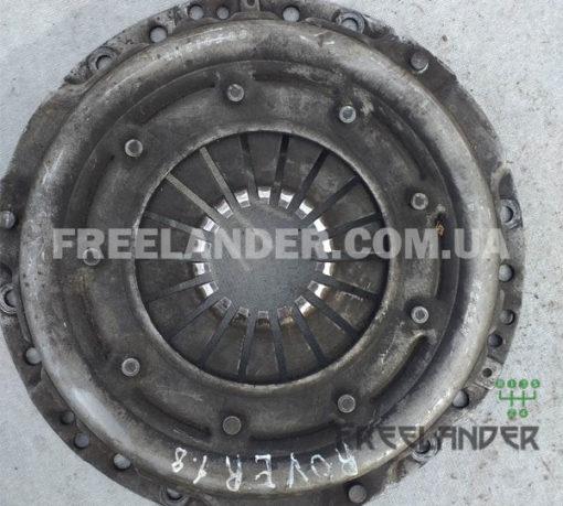 Фото Корзина зчеплення Land Rover Freelander 1.8 URB000070