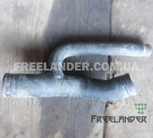 Фото Патрубок системи охолодження Freelander 2.0 Di 1998-2000