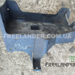 Фото Підставка під акумулятор Land Rover Freelander 2.5 V6 YJII00190