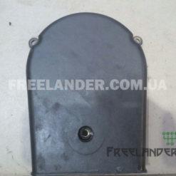 Фото Захист ГРМ нижній Freelander 2.5 V6 LJR105070