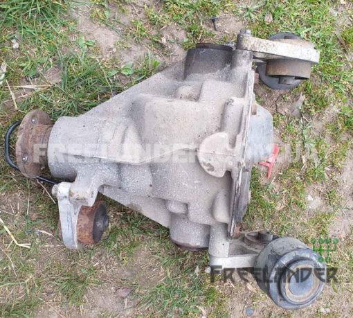 Фото Редуктор задній Land Rover Freelander 1 2.5 TVK000180