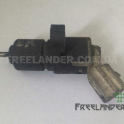 Фото Датчик імпульсів Land Rover Freelander 1.8 16V 4x4 NSC100390L