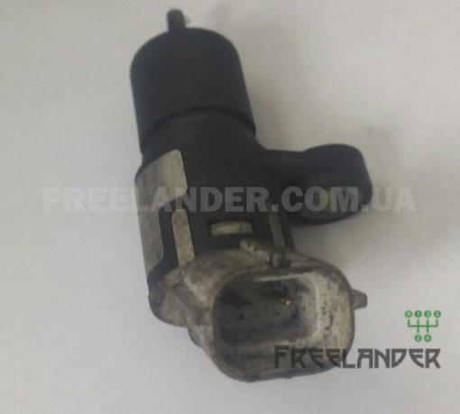 Фото Датчик положення колінвалу Land Rover Freelander 1 1.8 16V 4x4 NSC100390L