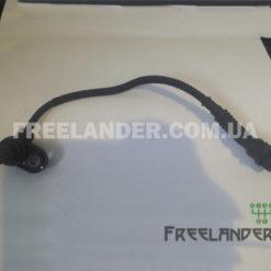 Фото Датчик положення розпредвала Land Rover Freelander 1.8 NSC100930M