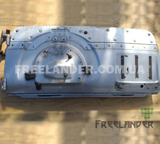 Фото Двері багажника Land Rover Freelander 1 BIC490010