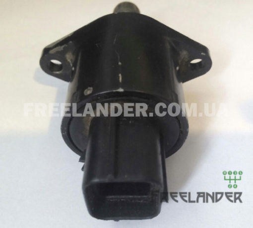 Фото Регулятор холостого ходу Land Rover Freelander 1.8 MDQ100040