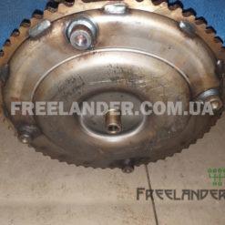 Фото Гідротрансформатор JF506 Freelander 1 2.5 V6TQB500190