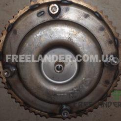 Фото Гідротрансформатор JF506 Land Rover Freelander 1 2.5 КV6 TQB500190