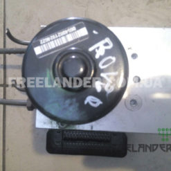 Фото Блок ABS Land Rover Freelande 1998-2006 SRB000200