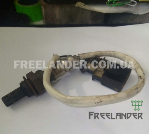 Фото Датчик кислороду Land Rover Freelander I 2.5 V6 MHK101100