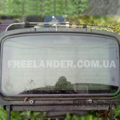Фото Люк Land Rover Freelander 1 1998-2006 EED101173LUM