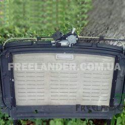 Фото Люк електричний Land Rover Freelander 1 1998-2006