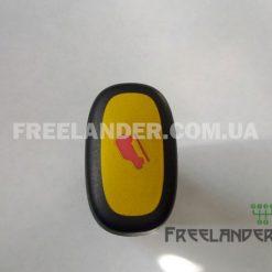 Фото YUG000010FUP Land Rover Freelander 1 Кнопка допомоги спуску зі схилу