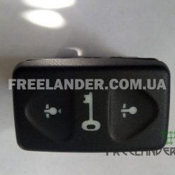 Фото Кнопка центрального замка Land Rover Freelander 1 YUF101530LN