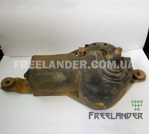 Фото Моторчик склоочисника задній для Land Rover Freelander 1998-2006 DLB101621