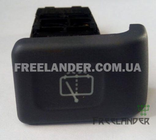 Фото YUG100560KML кнопка вмикач миття задного скла Land Rover Freelander 1