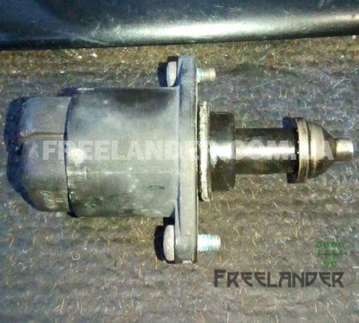 Фото Клапан холостого ходу Land Rover Freelander 2.5 V6 D5164
