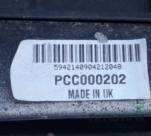 PCC000202