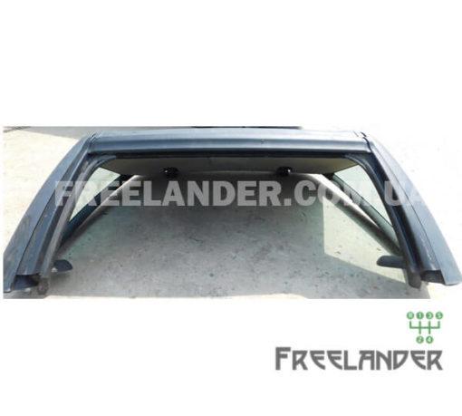 Фото Дах кузова Land Rover Freelander 3-х дверний 1 1998-2006 DSD100640PMD