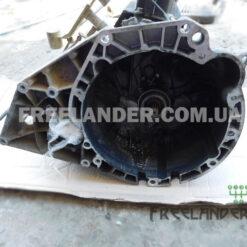 Фото Механічка коробка передач Freelander 1 2.0Td4
