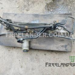 Фото Рульова рейка Land Rover Freelander 1 1998-2006 UJKK09R026