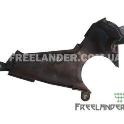 Фото Захист ременя ГРМ (маленький) Freelander 1 1.8 16V LJR104060 LJR104350