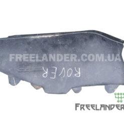 Фото Land Rover Freelander 1 захист дна лівий KRN100070
