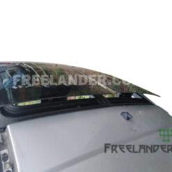 Фото Люк механічний Land Rover Freelander I трьохдверний