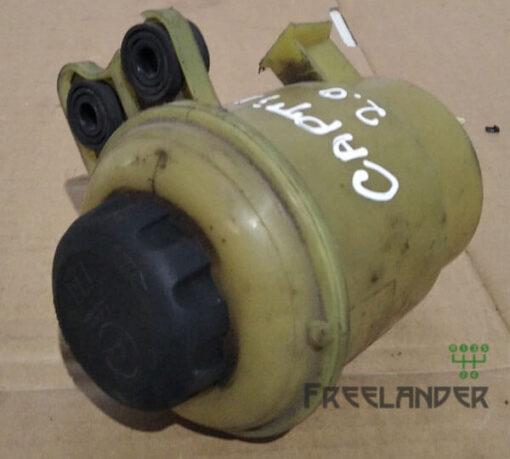 Фото Бачок ГУР Chevrolet Captiva 2006-2011 96626624