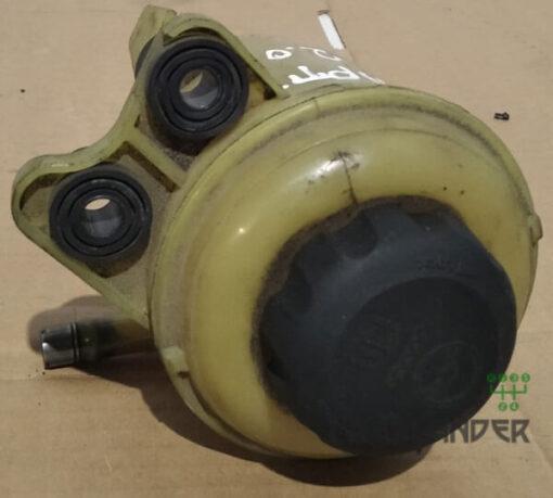 Фото Бачок гідропідсилювач керма Chevrolet Captiva 2006-2011