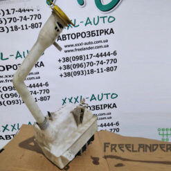 Фото Бачок омивача Chevrolet Captiva 96627002 2006-2011