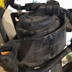 Фото Корпус паливного фільтру Chevrolet Captiva 2006-2011 96629454