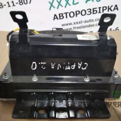 Фото Модуль подушки безпеки Opel Antara 96817940