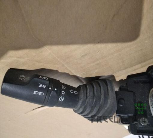 Фото Підрульовий перемич світла Chevrolet Captiva 2006-2011 202005410