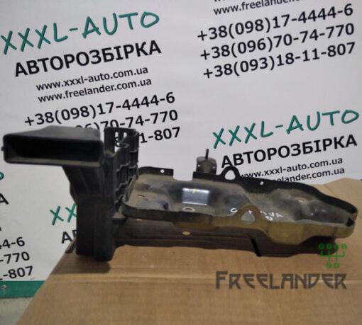 Фото Підставка під акумулятор Chevrolet Captiva 2.0 D 2006-2011