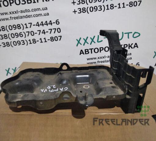 Фото Підставка під акумулятор Chevrolet Captiva C100 2.0 D 2006-2011 95473437