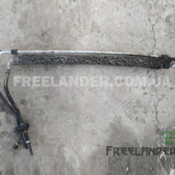 Фото Радіатор масла ГУР Land Rover Freelander 1 2.0Td4 81912001401 2A113TF