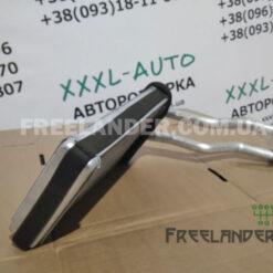 Фото Радіатор пeчки салону Chevrolet Captiva 2006-2011 96629611