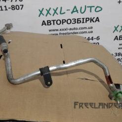 Фото Трубка кондиціонера Chevrolet Captiva 2.0 D 96629667