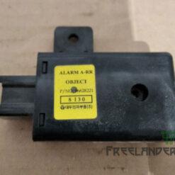Фото Блок управління сигналізації Chevrolet Captiva 2006-2011 96628221