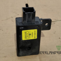 Фото Модуль управління сигналізації Chevrolet Captiva 2006-2011 96628221