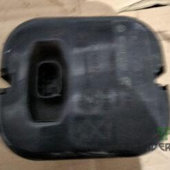 Фото Сирена сигналізації Chevrolet Captiva I 2006-2011 GM15213135